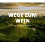 wegezumwein_weinwerbeagentur_südsteiermark_webshop_website