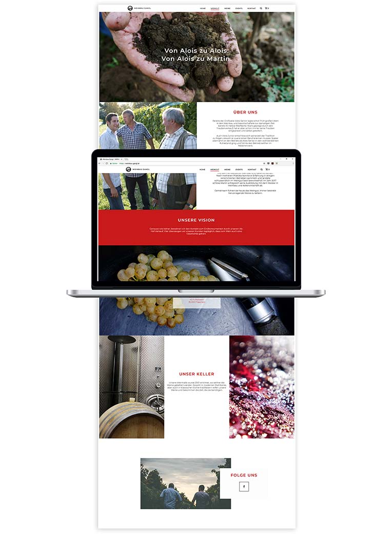 weinbau_gangl_illmitz_website