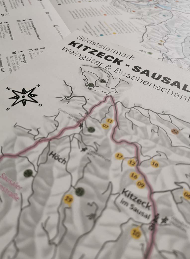 weinbauverein_kitzeck_sausal_landkarte
