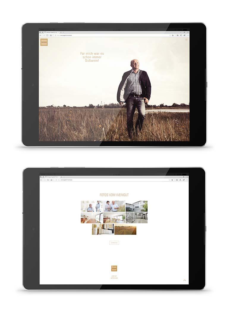 weingut_angerhof_tschida_website_tablet