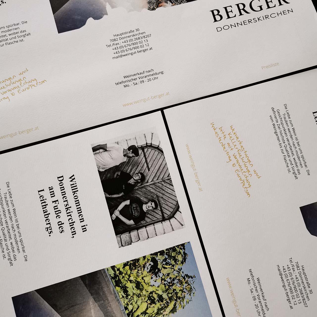 weingut_berger_donnerskirchen_folder