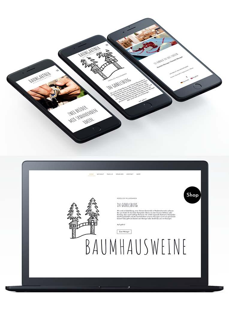 weingut_heruiger_baumgartner_website_mobil
