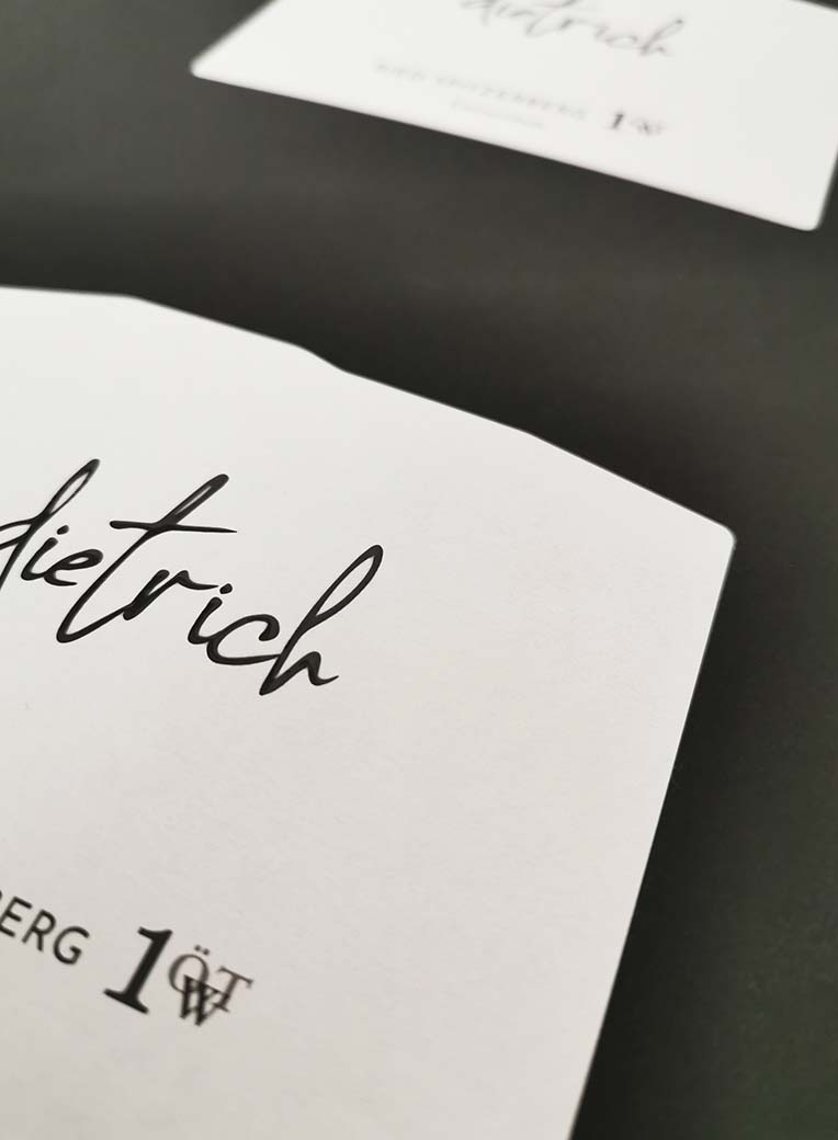 weingut_heuriger_dietrich_prellenkirchen_etikett