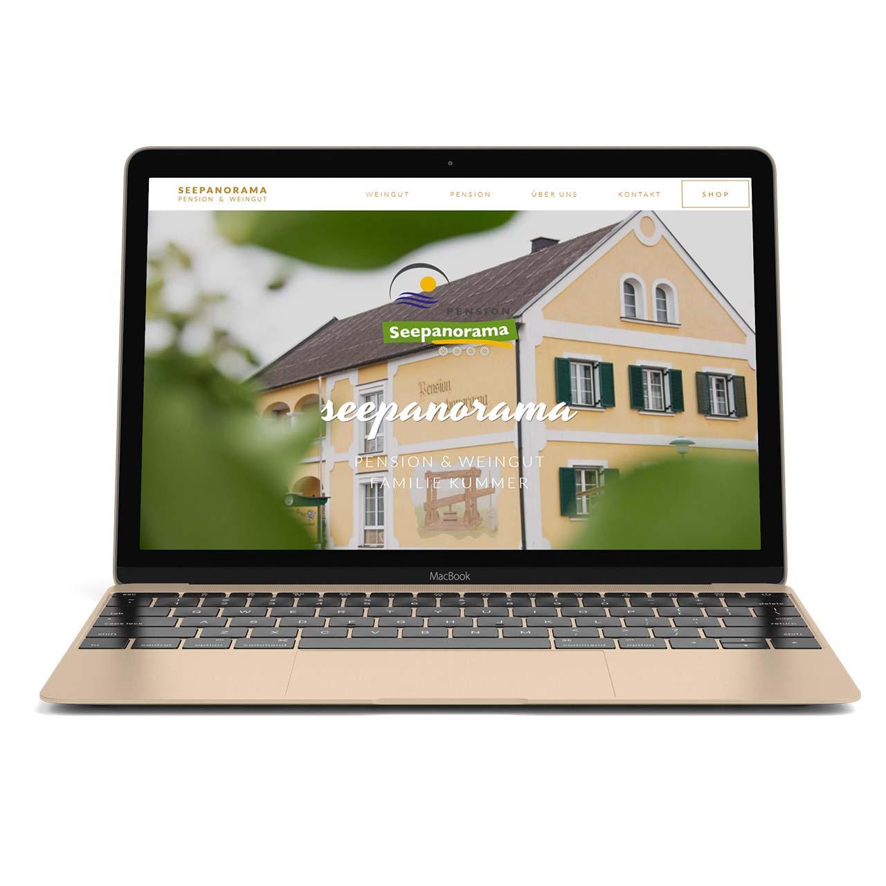 weingut_pension_seepanorama_kummer_website