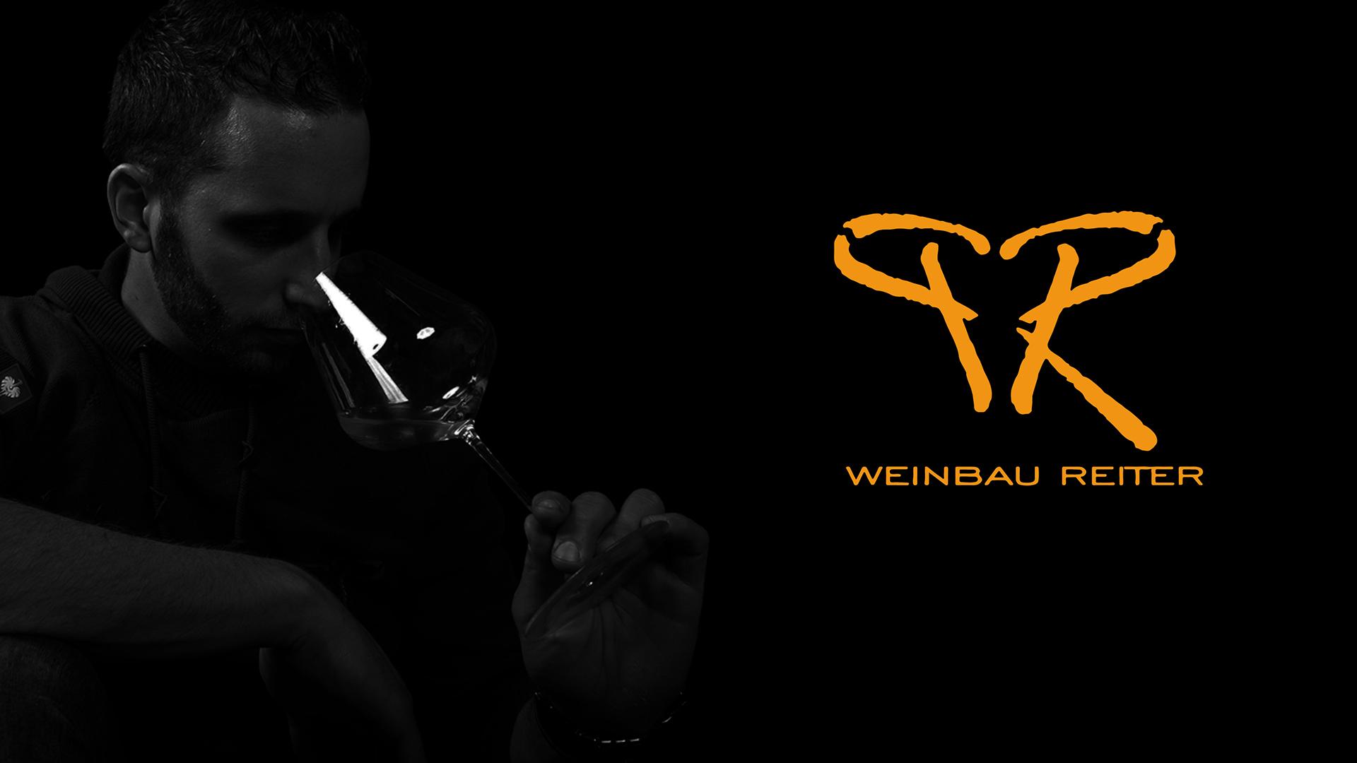weingut_peter_reiter_weinwerbeagentur_niederösterreich_webshop